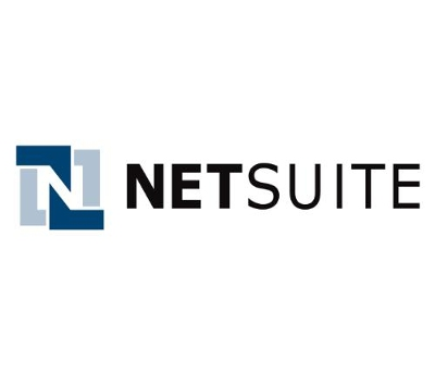 NetSuite Wins 2015 UK Cloud Award