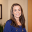 Alternative Announces Promotion of Melissa Sarver to VP, Managed Services and Technology