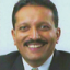 Tampa Area Business & Technology Thought Leader Minesh Patel joins SavvyCard® Advisory Board