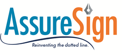 AssureSign Doubles Annual Revenue, Grows Insurance Client Roster by 40 percent in 2015